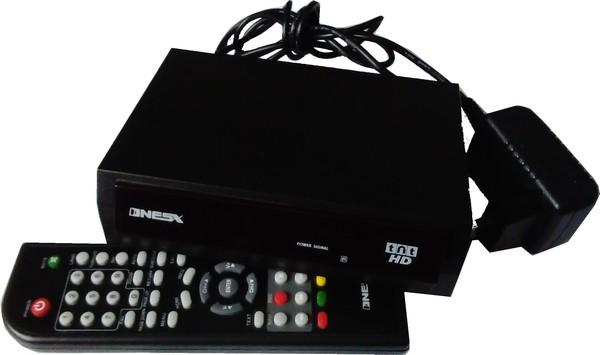 ONESX-NE280HD