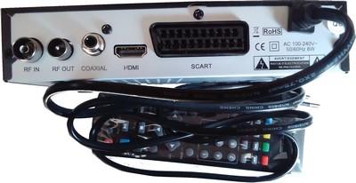 RécepteurTNT-HD-HDMIetPéritel