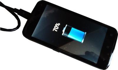 rechargementYezz01