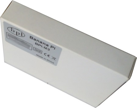 Emballage M3 002