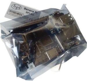 Emballage M3 003