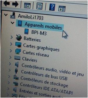 Google Play Détection BPI-M3 AprèsInstall ADB 01