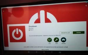 M3 télécharger Shutdown01