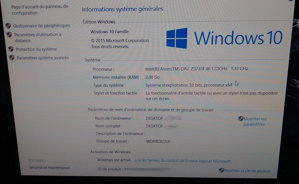 WintelW5Win10IsActivated001