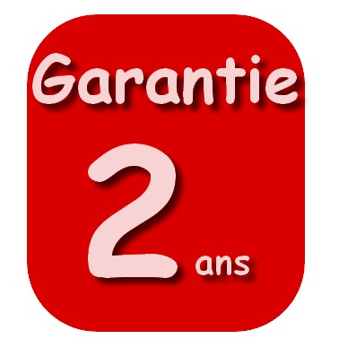 Garantie2ans logo