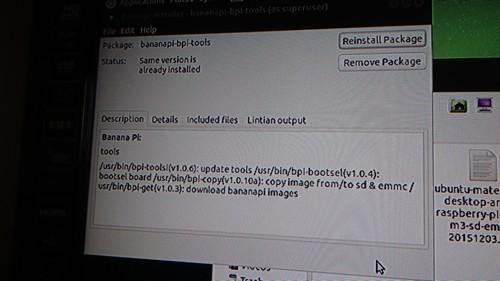 M3 partie5-Ubuntu Mate15.10 Install BPI-COPY02