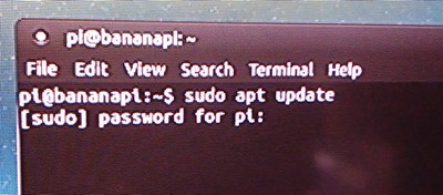 M3 partie5-Ubuntu Mate15.10 Update upgrade02