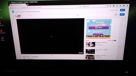 M3 partie5-Ubuntu Mate15.10 Youtube