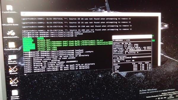 Bash ubuntuWin10-01