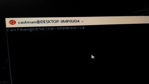 BashUbuntuWin10-03