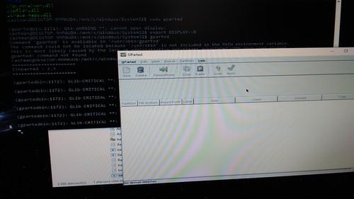 BashUbuntuWin10-09