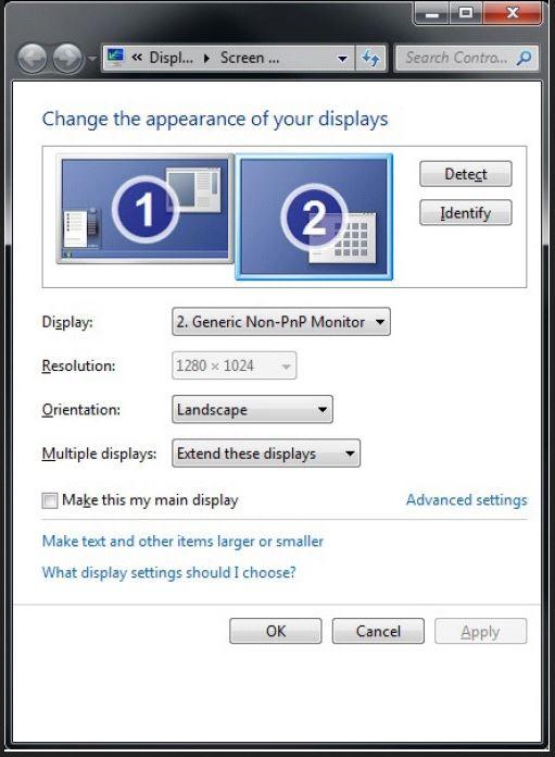 CMP-USBDVI11-003
