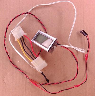 M3 Partie7 Sonde température et EcranLCD01