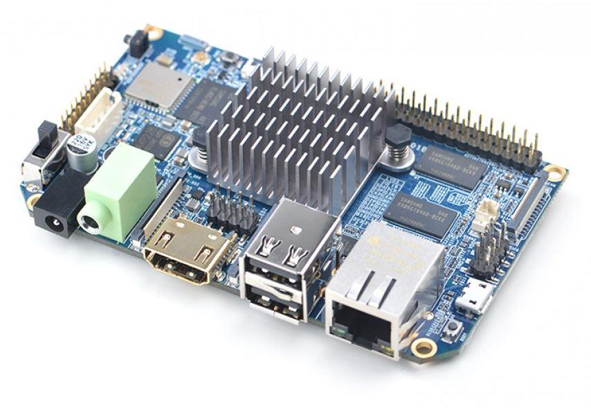 NanoPC-T3.000