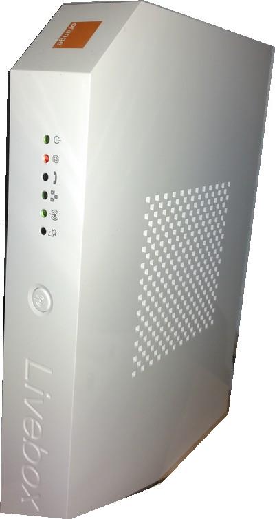 airbox-4g-ma-box-adsl