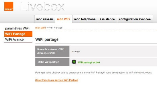 wi-fi-partage-orange