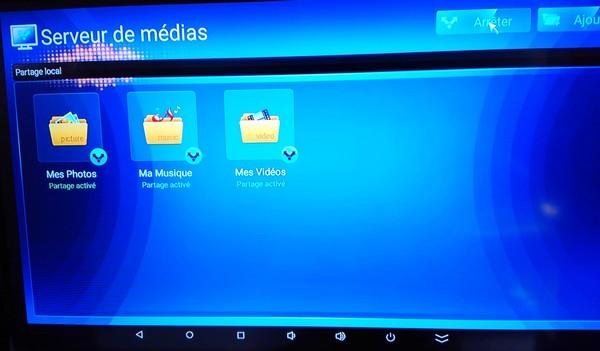 box-tv-r68-activation-fichiers-partages-sur-r68