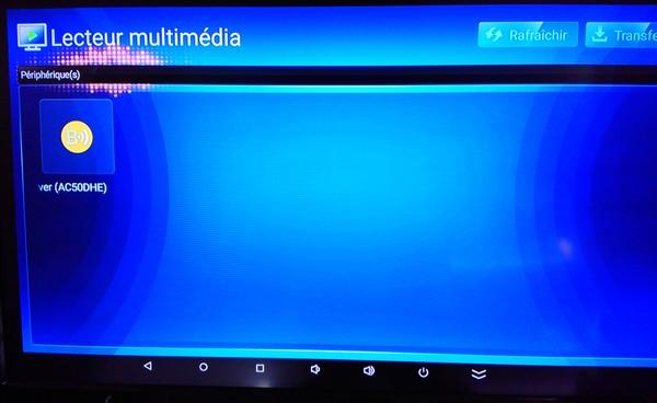 box-tv-r68-lmreseau-et-visuel-partage-bubbleupnp