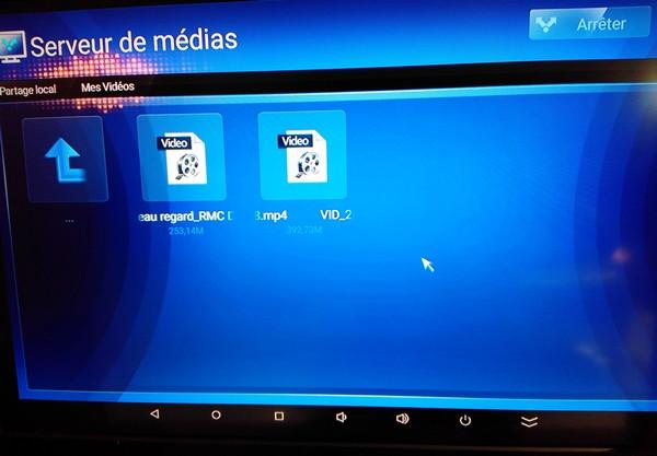 box-tv-r68-lecteur-mulitimedia-reseau-mes-fichiers-partages-sur-r68