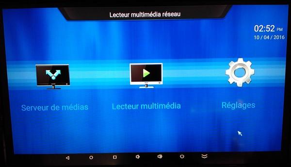 box-tv-r68-lecteur-multimedia-reseau-01