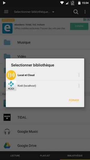 box-tv-r68-selection-de-kodi-sur-r68-depuis-mon-smartphone