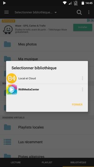 box-tv-r68-selection-du-r68mediacenter-depuis-mon-smartphone
