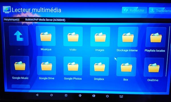 box-tv-r68-et-mes-fichiers-sur-mon-smartphone-ac50dhe