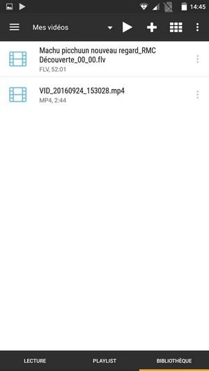 box-tv-r68-les-fichiers-du-r68-sur-mon-smartphone