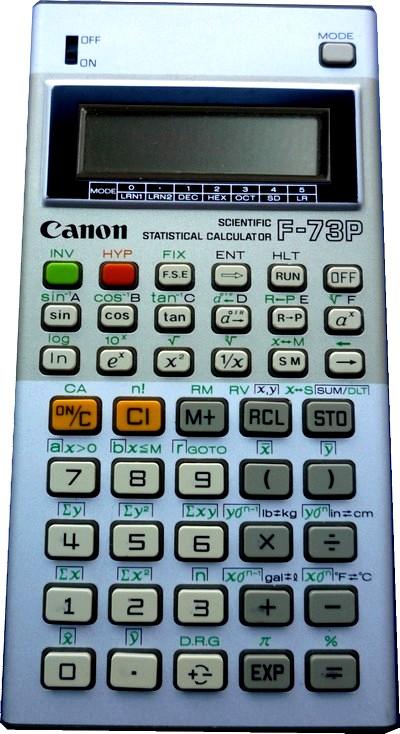 canon_f73p