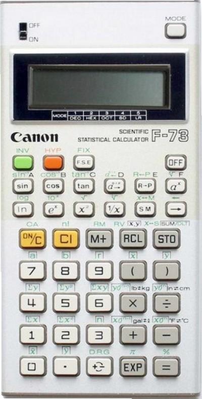 canon-f-73