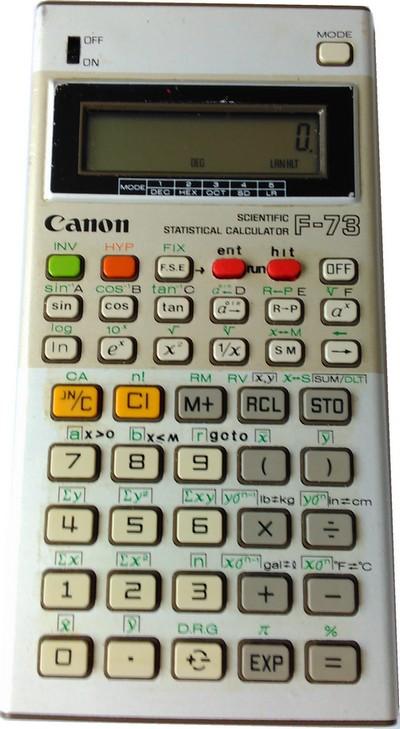 ma-canon-f-73-en-f-73p-04