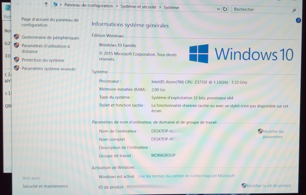 win10reactivewintelw5