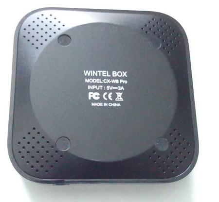 wintelcx-w8pro-demontage01
