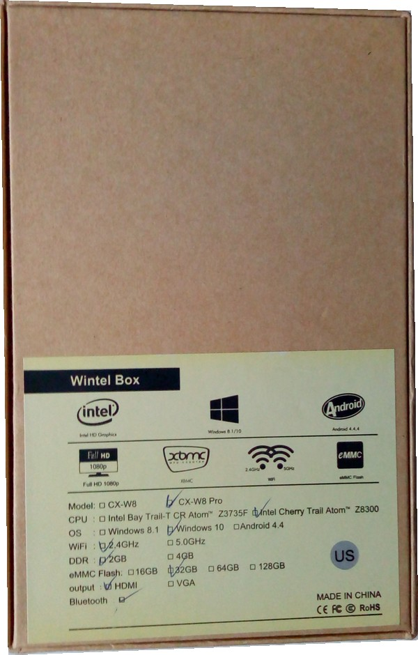 wintelcx-w8pro-presentation02