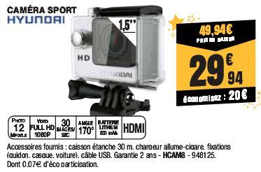 camera-sport-hyundai-5mpx