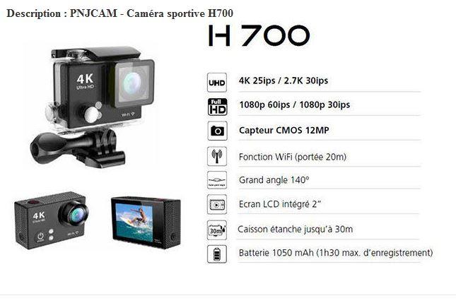 camera-sport-pnjcom-h700-aaa