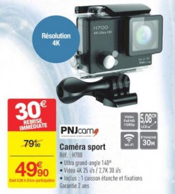 camera-sport-pnjcom-h700
