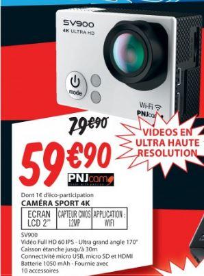 camera-sport-pnjcom-sv900
