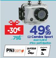 camera-sport-pnjcom