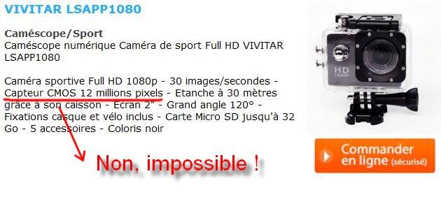camera-sport-vivitar-lsapp1080-infos
