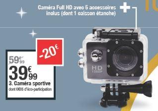 camera-sport-vivitar-lsapp1080