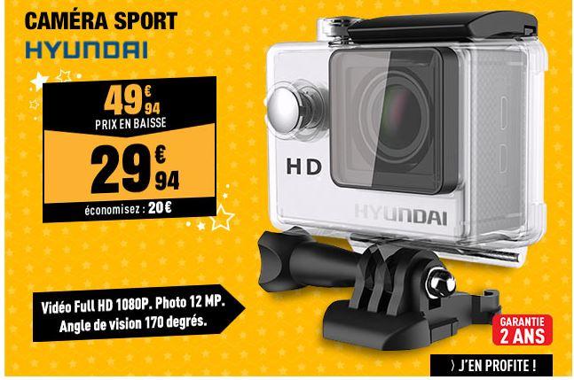 camera-sport-hyundai-12mpxphotointer