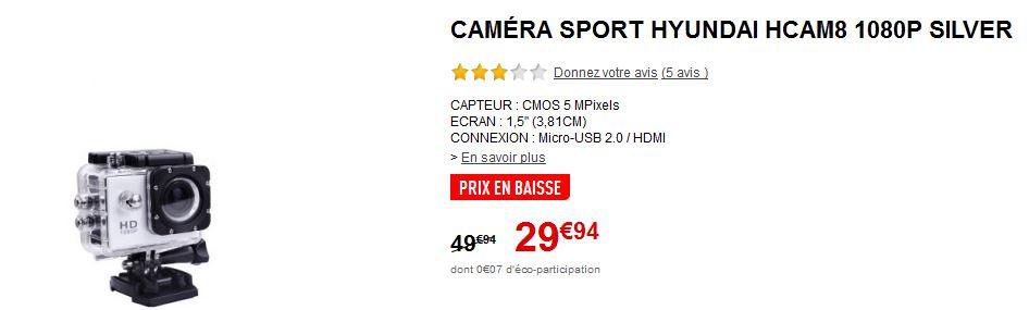 camera-sport-hyundai-hcam8
