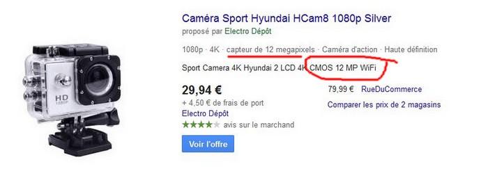 camera-sport-hyundaihcam8aaa