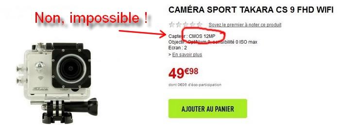 camera-sport-takaracs9-ccc