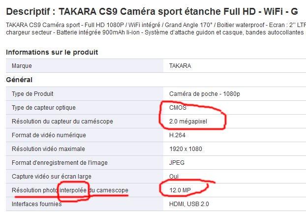 camera-sport-takaracs9-infosjpg