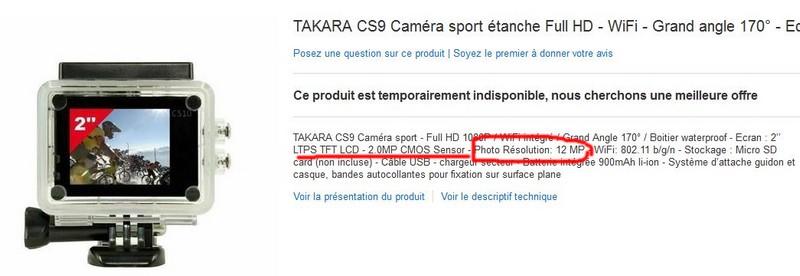 camera-sport-takaracs9