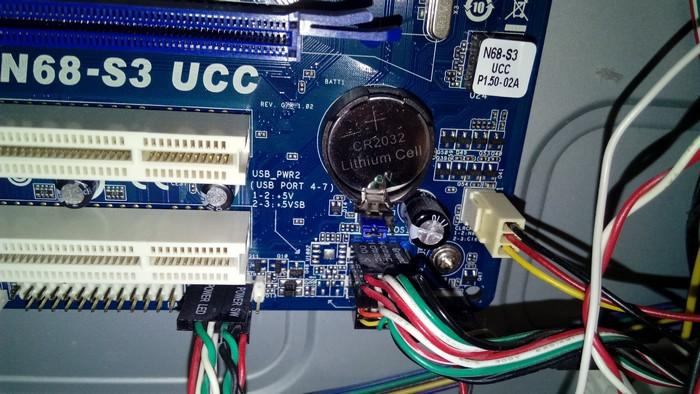 comment tester si une carte mere fonctionne Comment réparer une carte mère de PC, qui ne démarre plus, j'ai ma