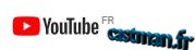 castman.fr sur YouTube